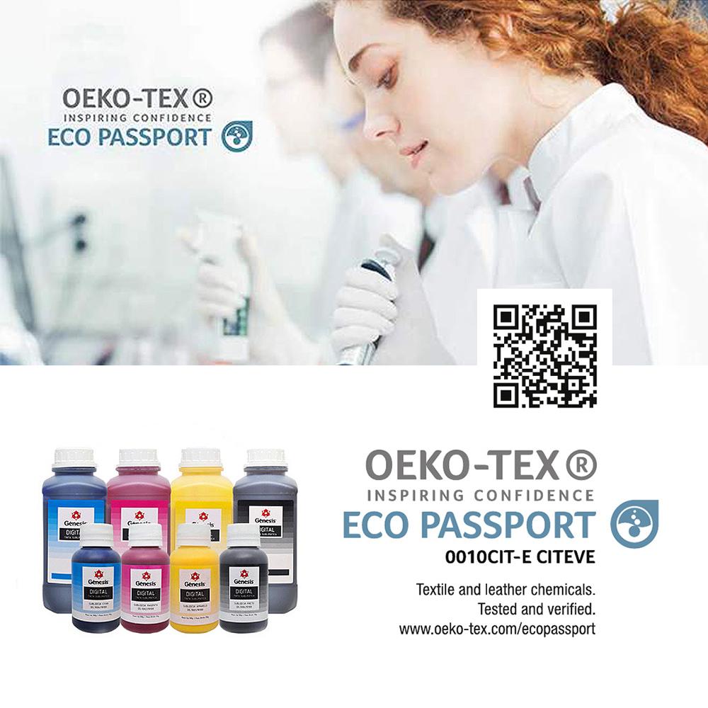 OEKO-TEX-Sublidesk