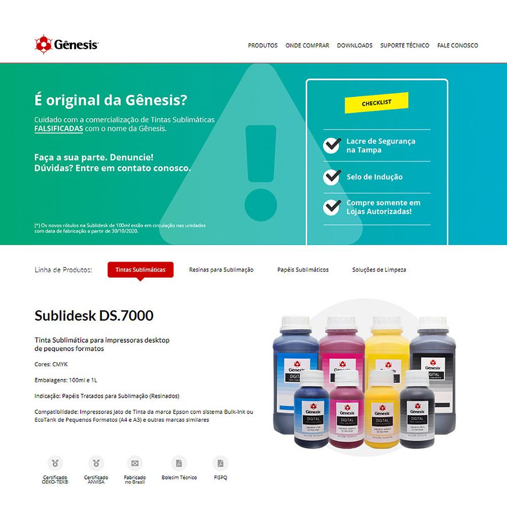 Website-Linha-Sublimatica